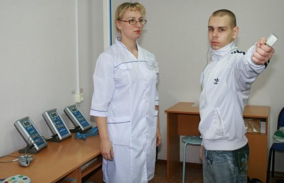 Стоматология на корешкова запись к врачу электросталь